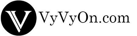 giầy, vớ, bao tay cho bé... hàng nhập cực xinh giÁ cực rẻ. vyvyon.com