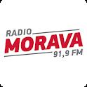 Radio Morava icon