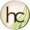 Harvest Center Church icon