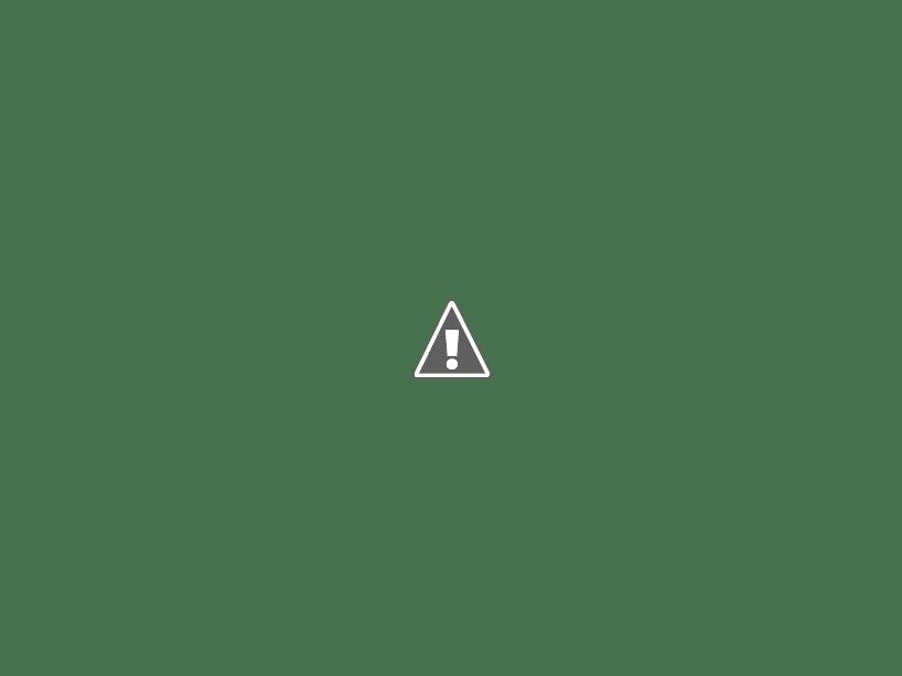 как сделать адвент-календарь своими руками