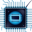 RAM Manager Pro | Memory boost icon