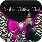 Kemba's Birthday Bash