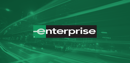 Enterprise Rent-A-Car - Apps on Google Play
