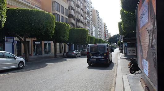 ¿Almería entra en la desescalada? Más apoyos a la petición de la Junta