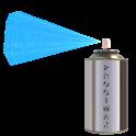Spray (No Ads) icon