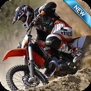 Motocross Wallpaper HD Free
