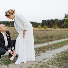 Photographe de mariage Evgeniy Savrasov (eugene2015). Photo du 10.12.2017