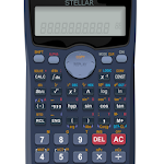 Stellar Scientific Calculator 11.0