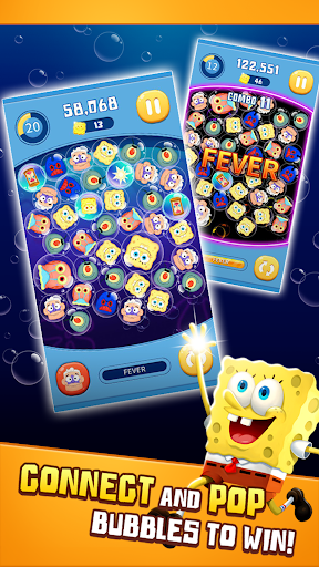 SpongeBob Game Station  screenshots 3