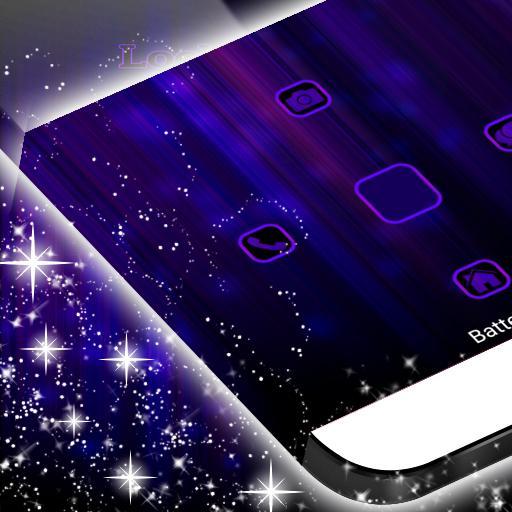 個人化App|锁定屏幕个性化 LOGO-3C達人阿輝的APP