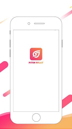 Pitih Kilat-Pinjaman Uang 1.1.3 screenshots 1