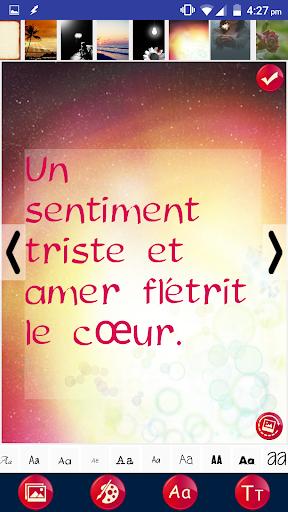 Citations Sur Amour Rupture By Sendgroupsmscom Bulk Sms