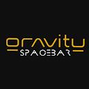 Gravity Spacebar, Sector 29, Gurgaon logo