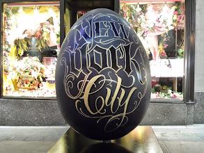 Photo: #Egg185 #TheBigEggHuntNY