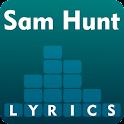 Sam Hunt Top Lyrics icon