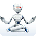 Robot Wallpapers – HD Backgrounds icon