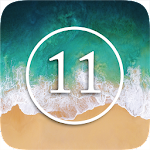 CandyCons Unwrapped - Icon Pack 1 9 (Patched) APK for Android