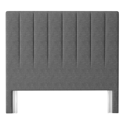 Dunlopillo Noble Standard Height Headboard