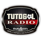 Tutogol Radio