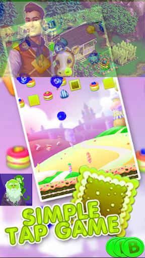 Crazy Craftbogling 2 Jump  board 1.0 screenshots 3
