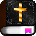 Study Bible free icon