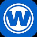 Wetherspoon download