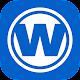 Wetherspoon (app)
