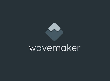 Wavemaker Cards, Plan and Write your Novel
