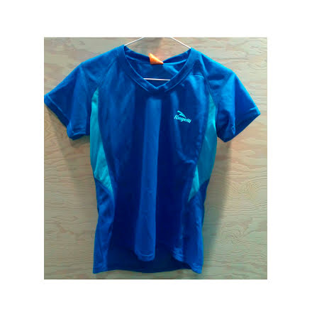 W's Rogelli - Virginia - T-shirt