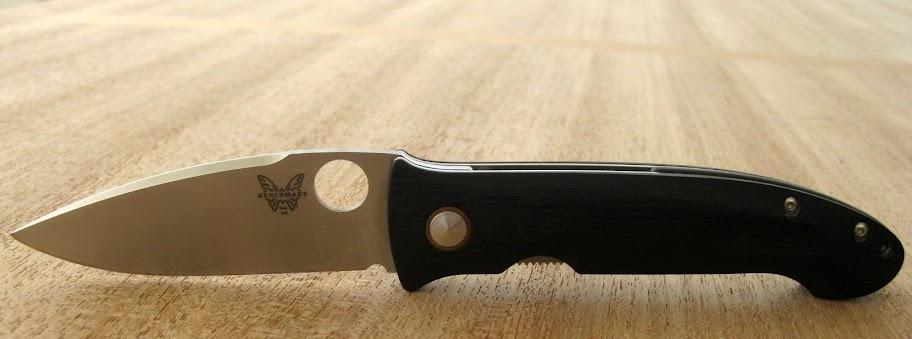 Benchmade noževi... IMG_6286