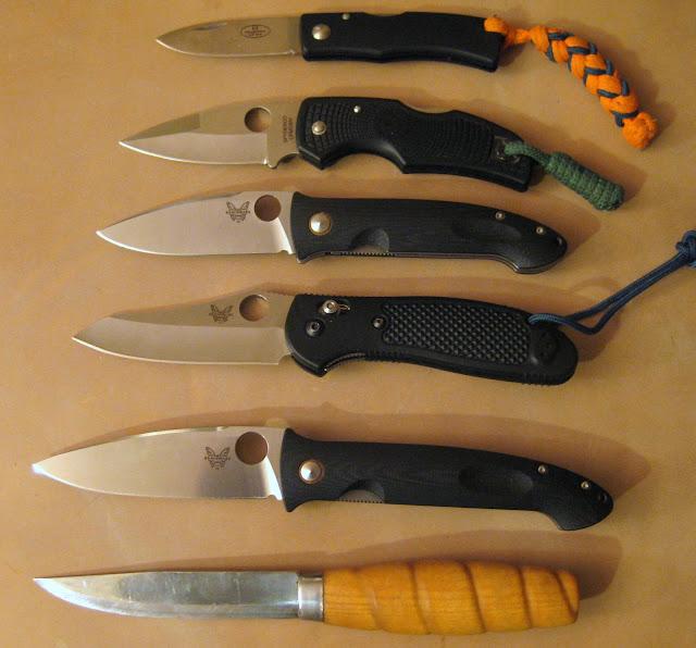 Benchmade noževi... IMG_6530