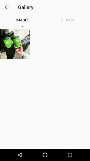 Easy Repost for Instagram  screenshots 4
