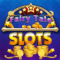 Big Money Slots- World of Fairy tale; Casino games icon