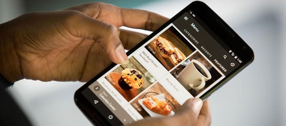 benefits-of-online-food-ordering-apps-restaurant-online-food-ordering-apps-restaurant