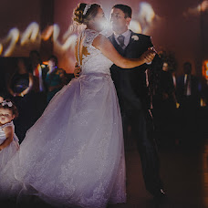 Wedding photographer Fernando Aguiar (fernandoaguiar). Photo of 12.03.2018