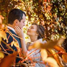 Wedding photographer Aleksandr Pekurov (aleksandr79). Photo of 13.11.2018