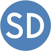 StoriesDownloader - скачать истории из ВКонтакте