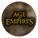 Age Of Empires New Tab Page HD Games Theme