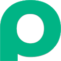 ComerciaPoint icon