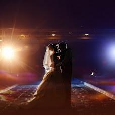 Wedding photographer Valeriy Gorokhov (Valera). Photo of 24.10.2013