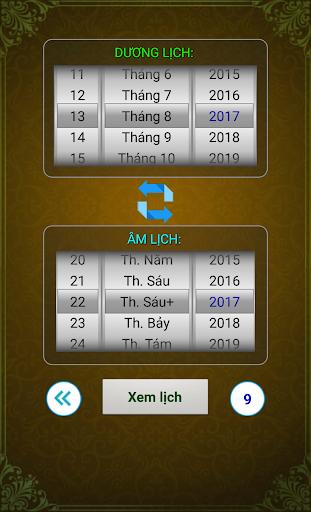 Lu1ecbch VN Lite - Lich Van Nien 5.1 4