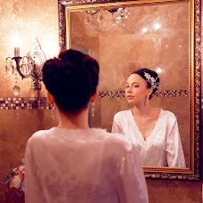 Wedding photographer Nika Nikitina (nikaFOTO). Photo of 26.06.2014