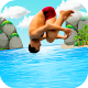 Download Flip Game of Cliff Diving 2018 For PC Windows and Mac