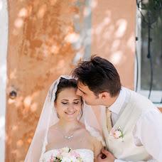 Свадебный фотограф Нина Матвеичева (NinaMatveicheva). Фотография от 03.06.2014