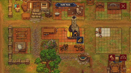 Graveyard Keeper Mod Apk Latest Version For Android 1