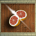 Fruity Slicer icon