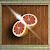 Fruity Slicer file APK Free for PC, smart TV Download