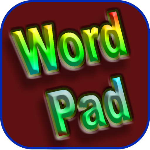 WordPad Plus and Notes - Apps on Google Play