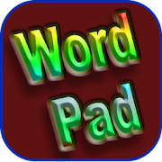 WordPad Plus and Notes