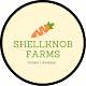 Shellknob Farms Download for PC Windows 10/8/7
